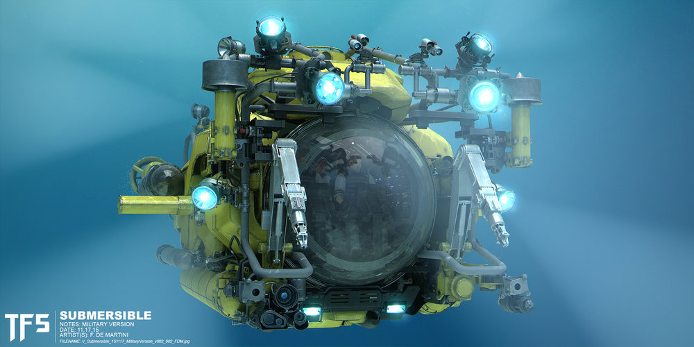 V_Submersible_151117_MilitaryVersion_v002_002_FDM.jpg