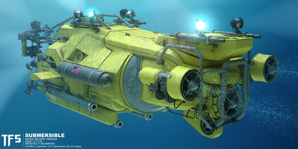 V_Submersible_151117_MilitaryVersion_v002_005_FDM.jpg