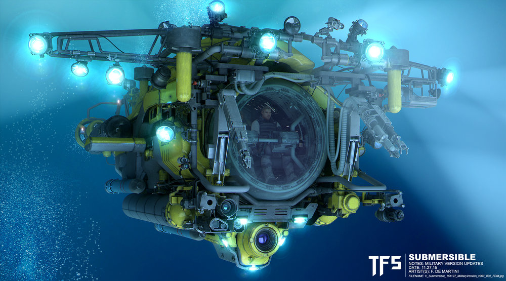 V_Submersible_151127_MilitaryVersion_v004_002_FDM.jpg