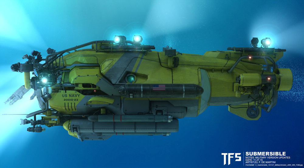 V_Submersible_151127_MilitaryVersion_v004_004_FDM.jpg