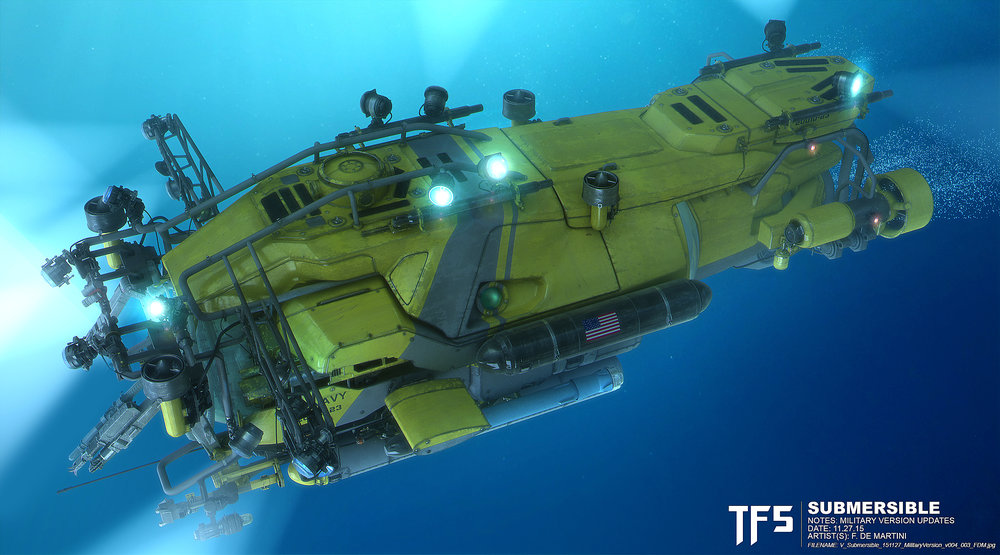 V_Submersible_151127_MilitaryVersion_v004_003_FDM.jpg