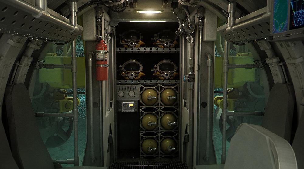 V_Submersible_160215_RearArea_v001_001_FDM.jpg