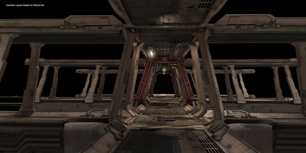2241_Set_PilotsGarageCrdrsINT_130219_CorridorReWorked_v001-002_FM.jpg