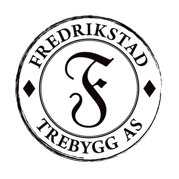 Fredrikstad Trebygg