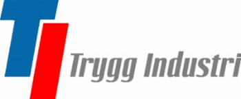 tryggindustrier.png