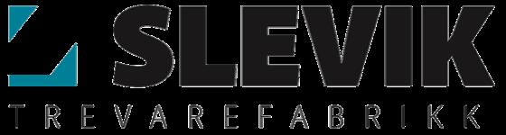 slevik-trevarefabrikk-logo.png