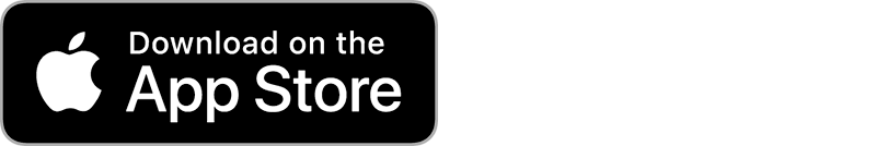 badge-app-store-space.png