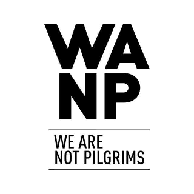 wanplogo.png