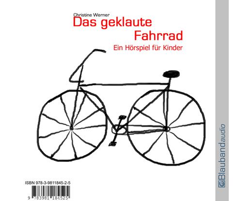 cover_das_geklaute_fahrrad_thumb.jpg