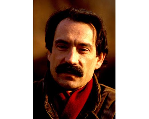 Sebastiano Vassalli