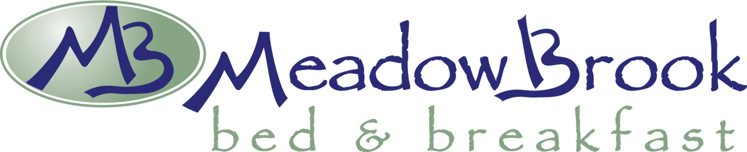Meadowbrook Bed and Breakfast