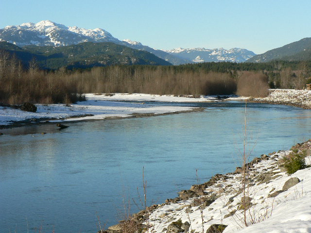 Squamish River.JPG