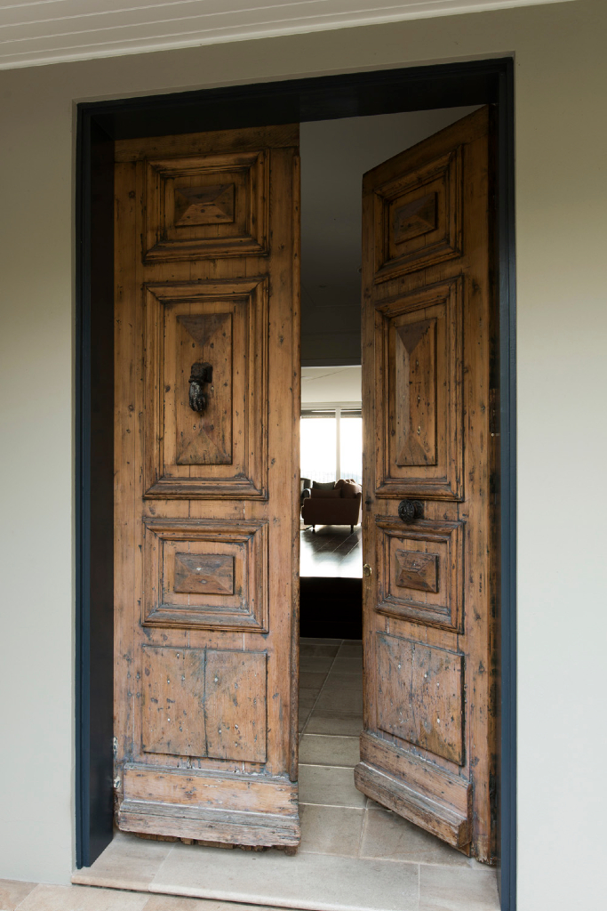 front-door-from-outside.jpg