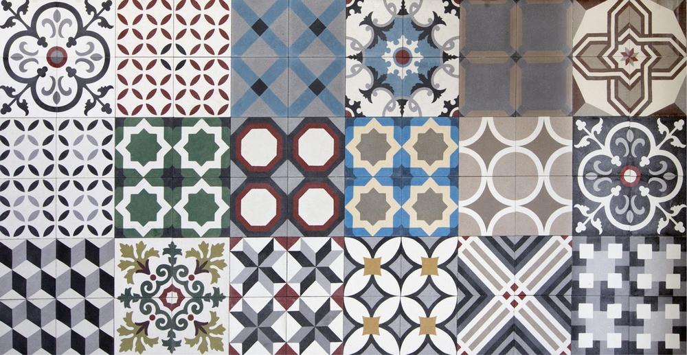 tiles-lowres.jpg