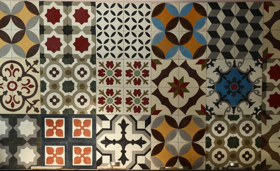 home-tiles-original.jpg