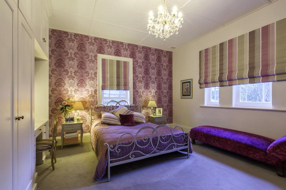Pink Room Low Res  01.jpg