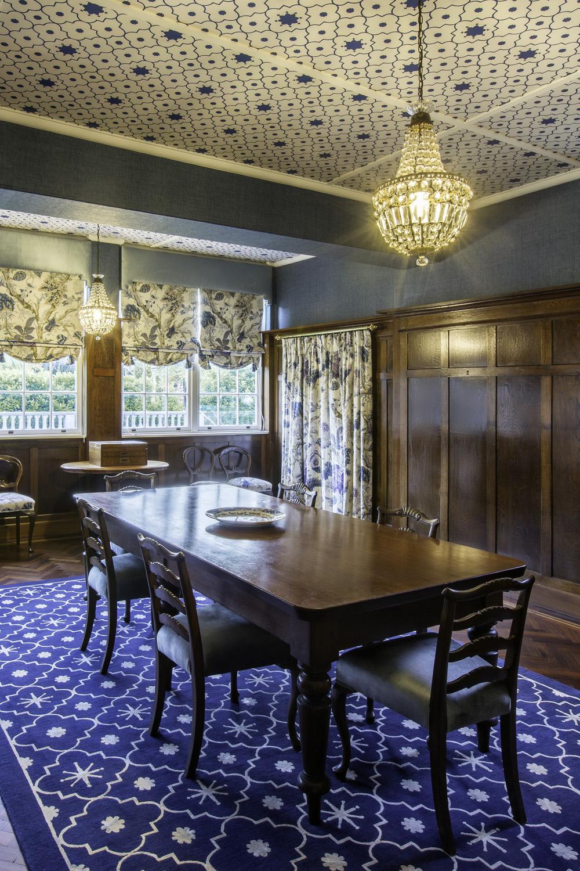 Blue Room low res  2.jpg