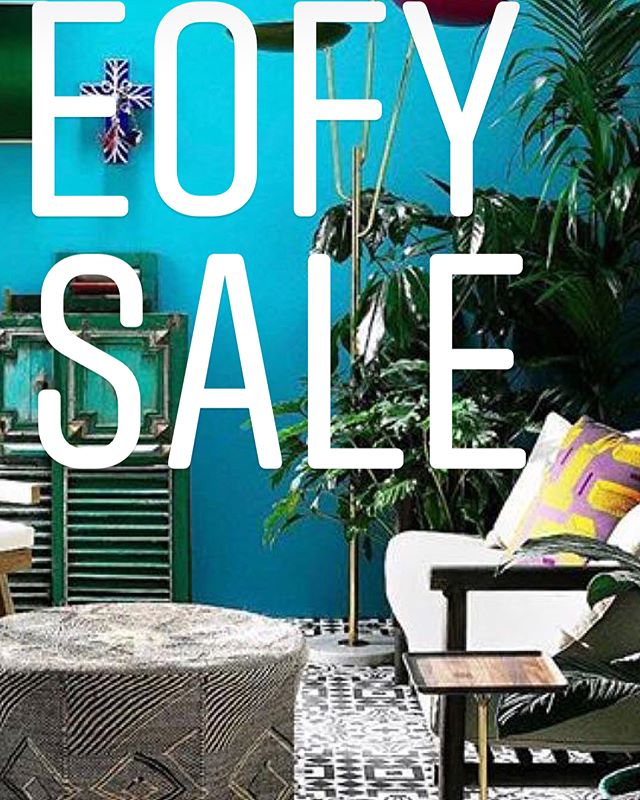 #cementtiles #encaustictiles  #concretetiles #floor #tiles #sydney #surryhills As seen in Belle Magazine 50% off now $75 per square metre sale ends 30th June 2018 showroom open 10.30 am to 5 pm. Tue-Sat whilst stocks last