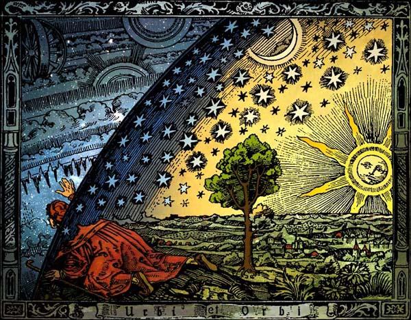 Universum22.jpg