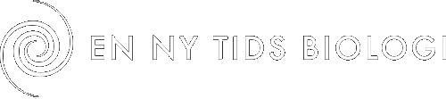 logo m titel2 hvid.png