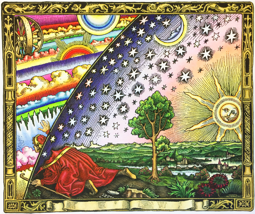 Flammarion_Colored.jpg