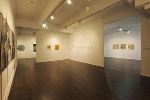 Aroundspace Gallery.jpg