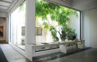 ShanghART Gallery Beijing.jpg