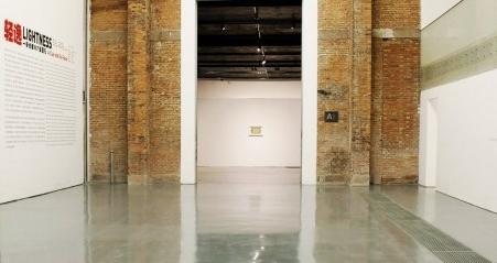 Hive Art Center for Contemporary Art Beijing.jpg