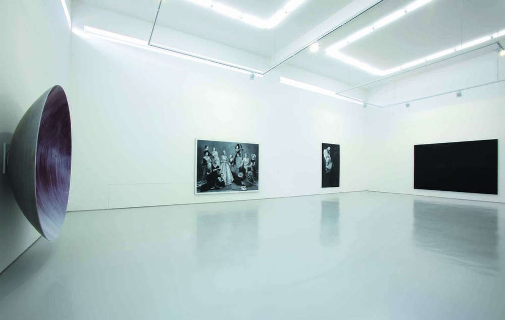 WHITE SPACE BEIJING.jpg