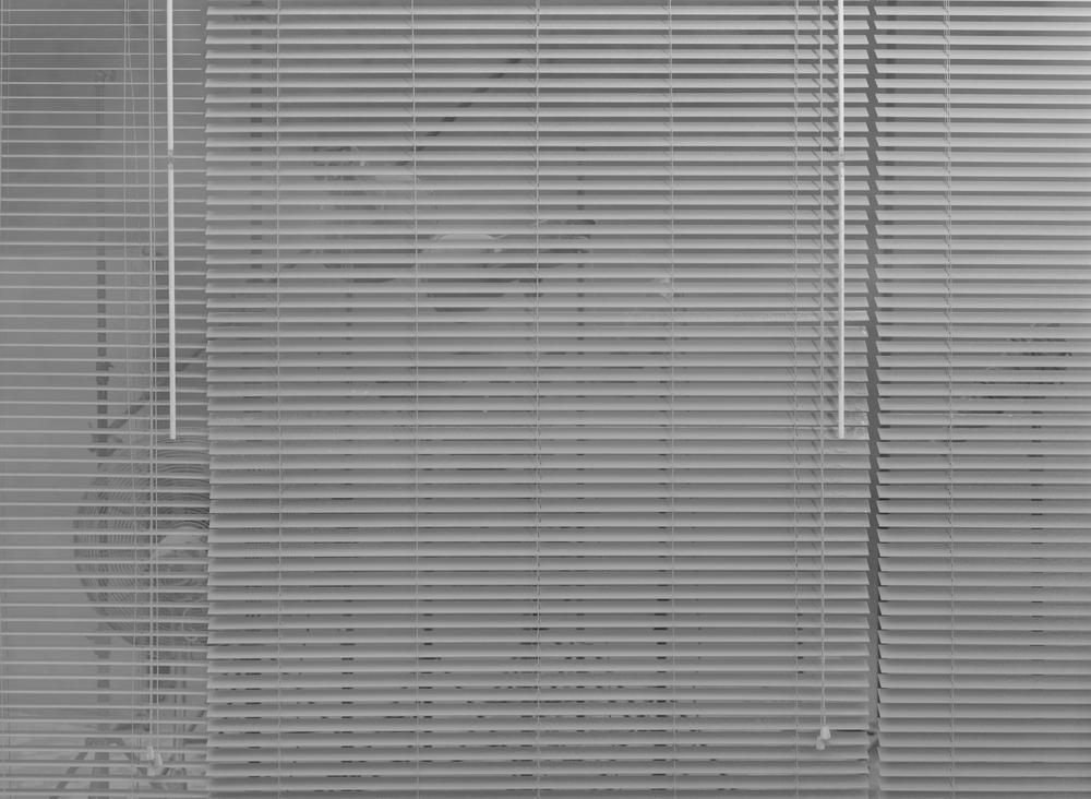 Ji Zhou 计洲, Dust No.6 尘之六, 2011, Ultra Giclee 艺术微喷, 150 x 205 cm