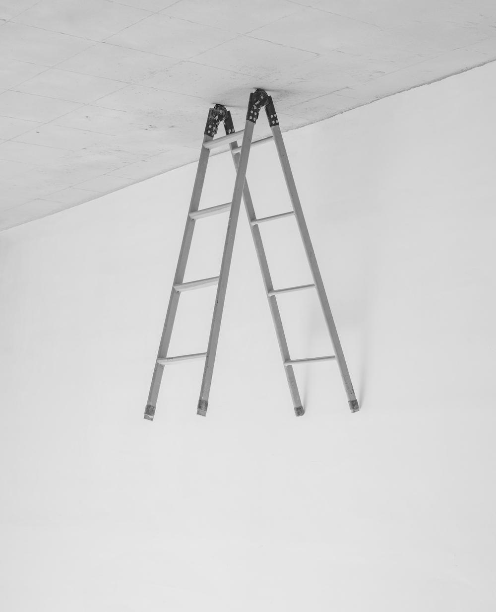 Ji Zhou 计洲, Spectacle No.6 景之六, 2013, Ultra Giclee 艺术微喷, 185 x 150 cm