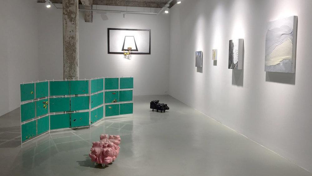 J Gallery.jpg