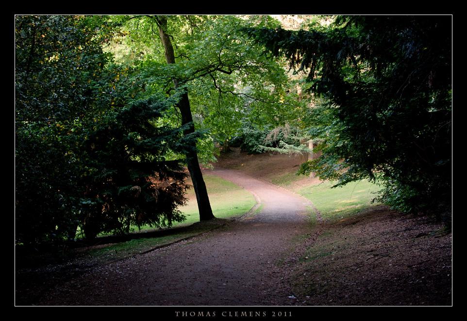 bochum_stadtpark_20110527_tcl_0015_small_fc