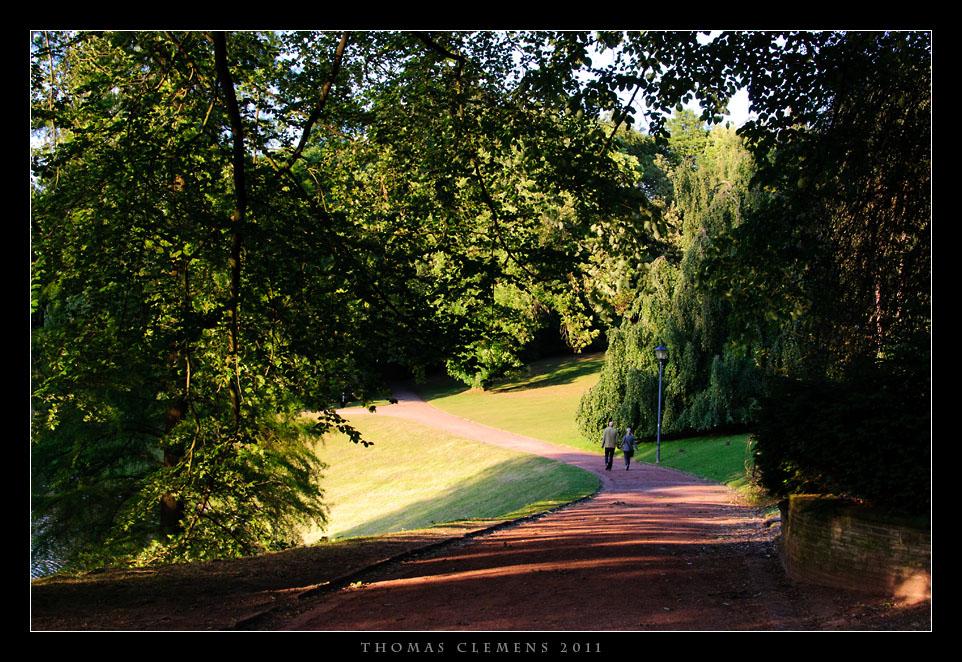 bochum_stadtpark_20110527_tcl_0018_small_fc