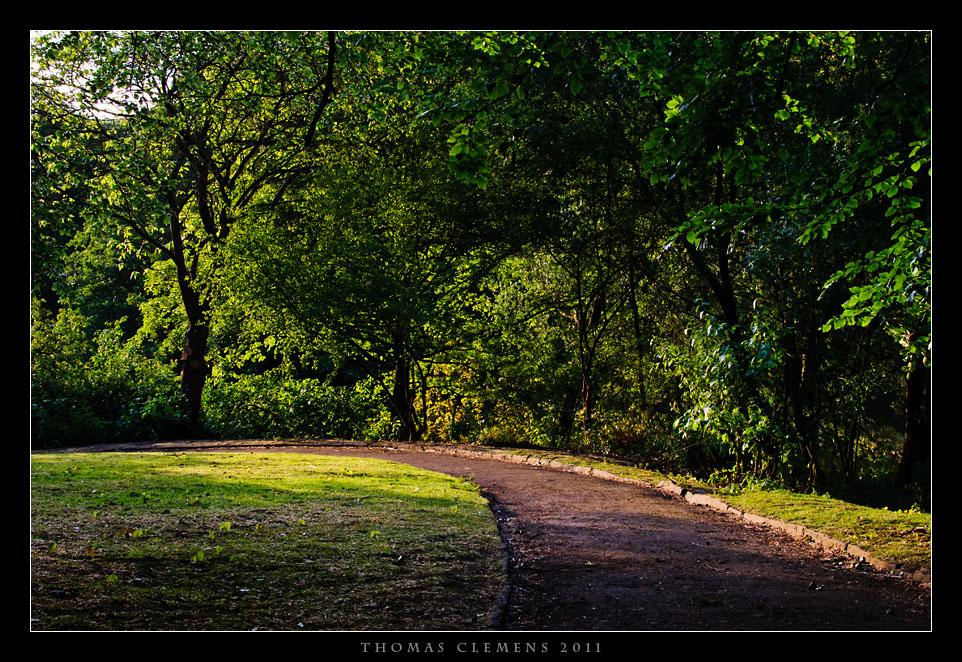 bochum_stadtpark_20110527_tcl_0019_small_fc