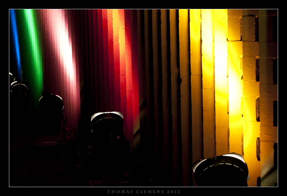 Parkleuchten_2012_TCL_20120226_0029_small_fc