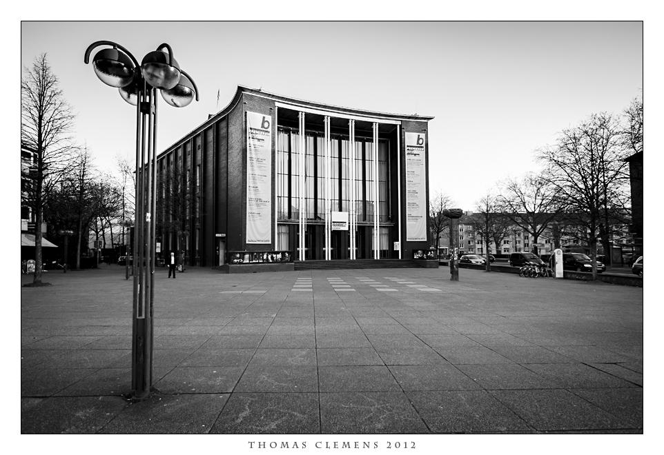 Bochum_TCL_20120315_0013-2_small_fc