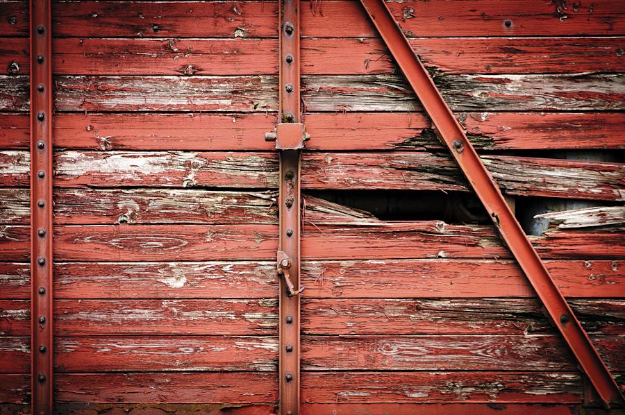 Dahlhausen-Eisenbahnmuseum_TCL_20120414_0001-Bearbeitet_small_fc