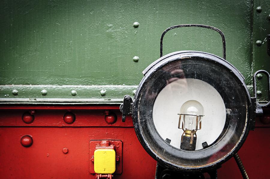 Dahlhausen-Eisenbahnmuseum_TCL_20120414_0004-Bearbeitet_small_fc