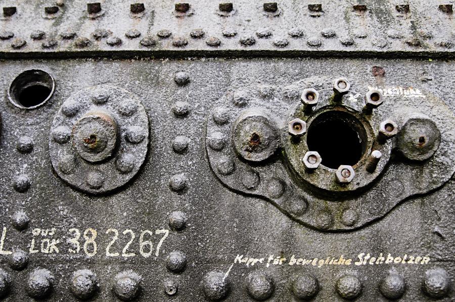 Dahlhausen-Eisenbahnmuseum_TCL_20120414_0097-Bearbeitet_small_fc