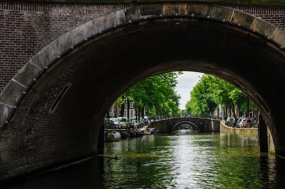 Amsterdam_TCL_20120601_0008