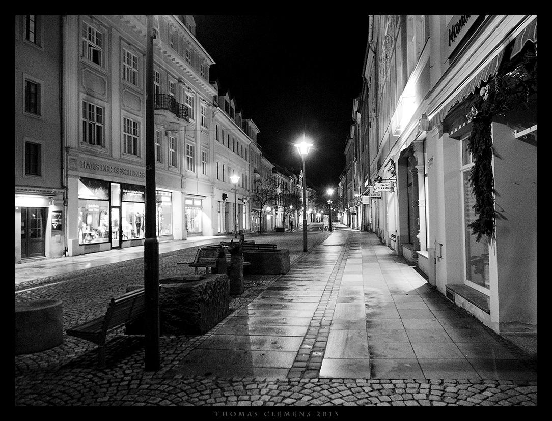 Bautzen_2013_1_20130109_0006