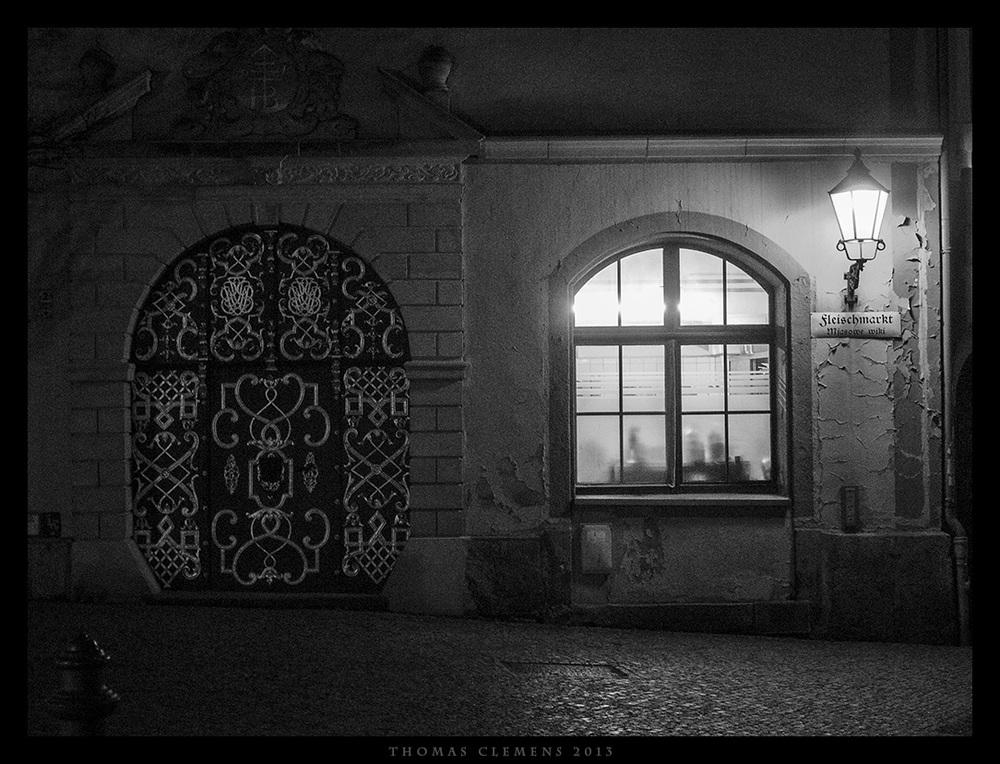 Bautzen_2013_1_20130109_0016