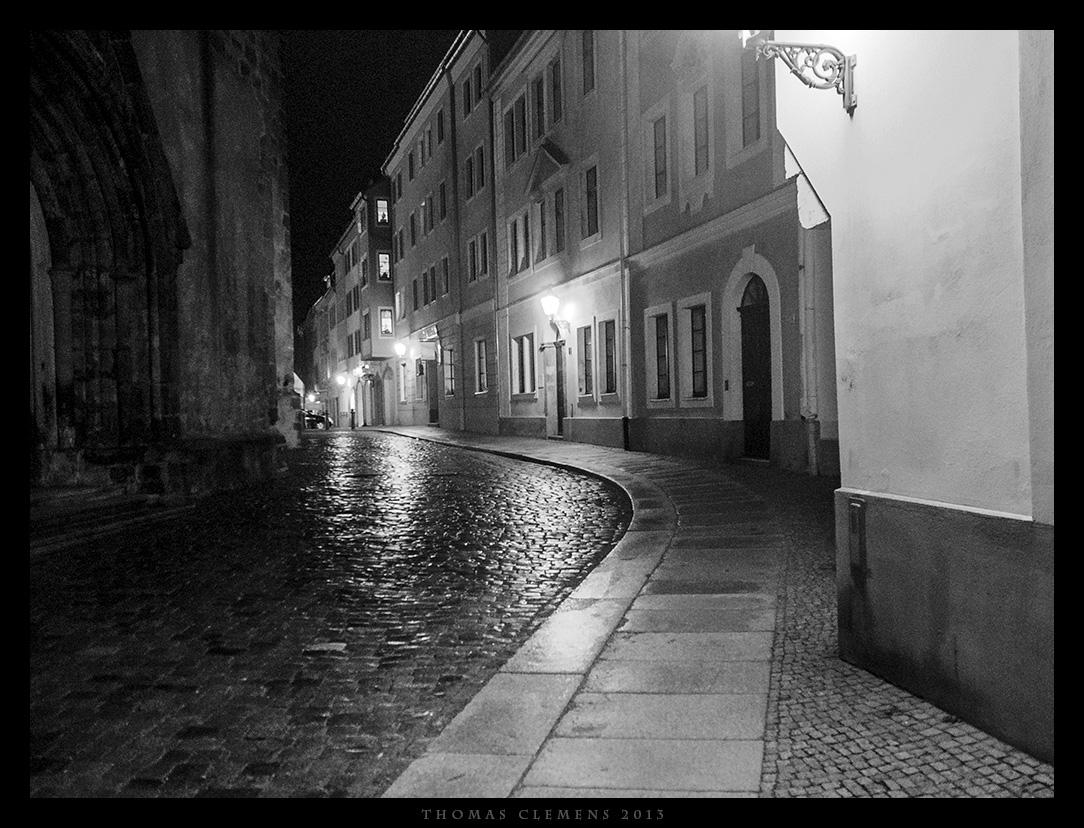 Bautzen_2013_1_20130109_0019