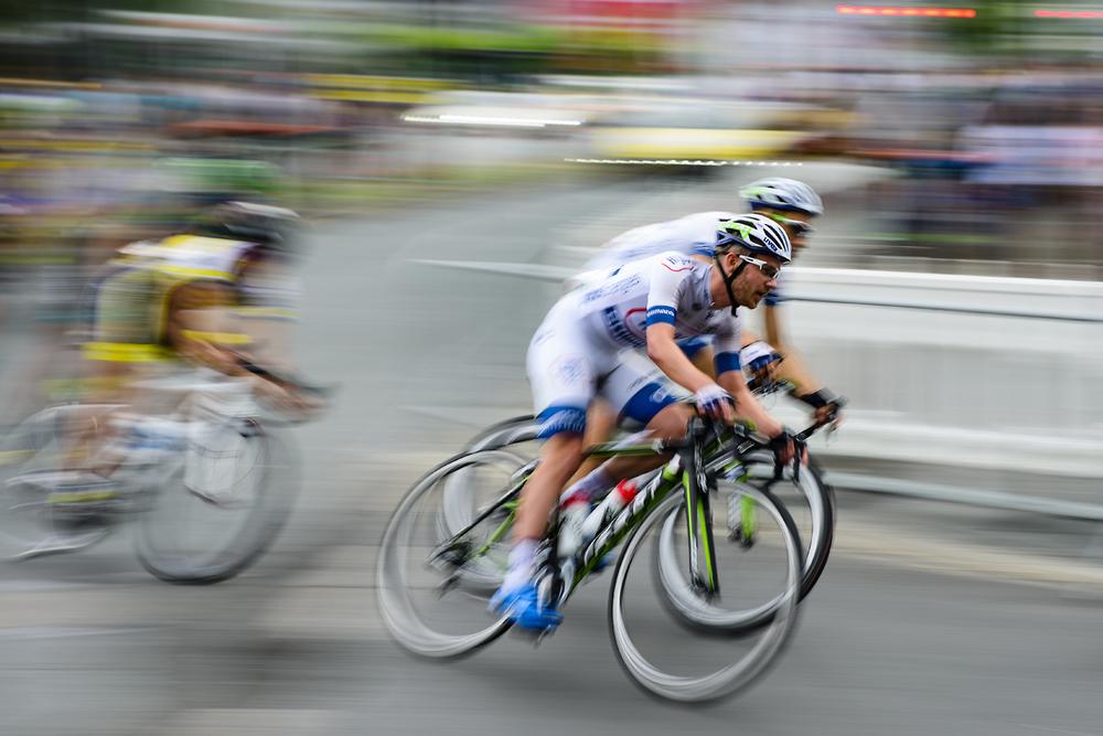 Sparkassen-Giro 2013