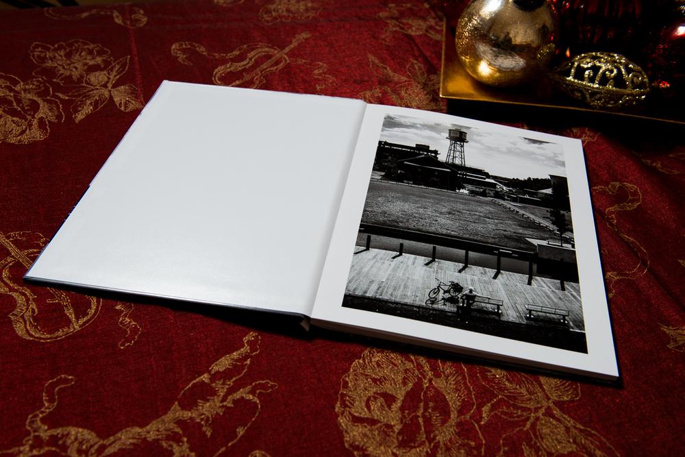 CEWE-Fotobuch_20131226_0002