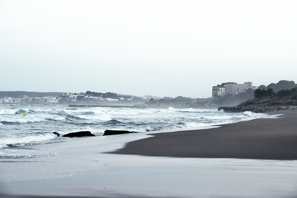 Spanien_2014_177_1280px.jpg