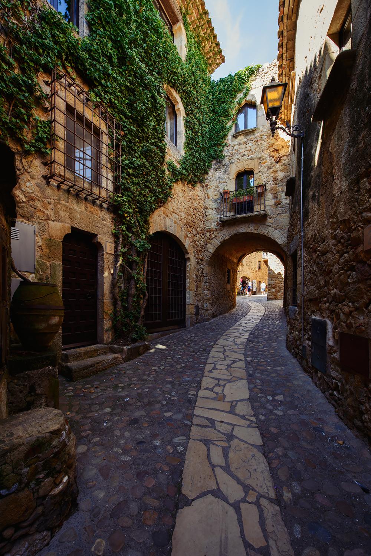 Spanien_2014_245_1280px.jpg