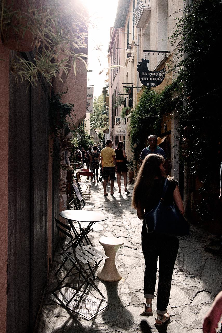 Spanien_2014_488_1280px.jpg