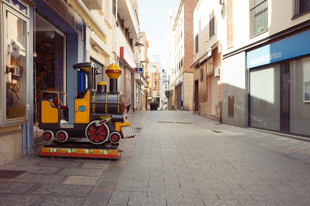 Spanien_2014_087_1280px.jpg